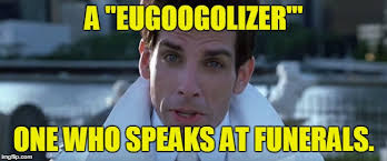 Zoolander Memes - joe s film flashback zoolander which turns 14 this week joe ie
