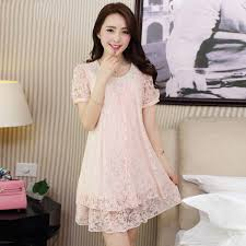 online buy wholesale cute pregnant clothes from china cute