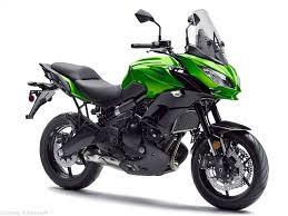 2005 kawasaki z750s first ride motorcycle usa