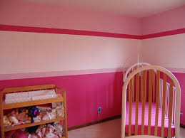 creative baby bedroom ideas for painting captivating interior