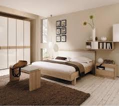chambre bouddha chambre quels couleurs meubles et décoration choisir