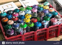 Spray Cans Paint - aerosol spray cans stock photos u0026 aerosol spray cans stock images