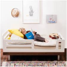Toddler Boy Bedroom Ideas Bedroom Modern Toddler Decor Modern Bed Frame For Toddler Modern