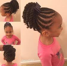 so adorable via returning2natural https blackhairinformation