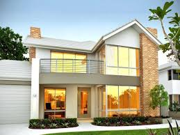 best small house plans residential architecture small modern home design best house images on architecture