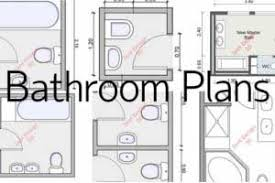 electrical wiring for a diy bathroom project