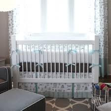 Toys R Us Comforter Sets Bedding Ideas Outstanding Owls Bedding Bedroom Furniture Belle