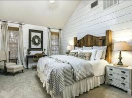 fashion bedroom decor fashionista bedroom decor romantic rustic farmhouse master bedroom