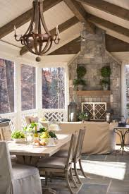 Screened Porch Plans 140 Best Sunrooms Images On Pinterest Sunrooms Screened Porch