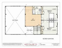 shop buildings plans residential metal building floor plans awesome uncategorized 40x60