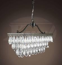 unique ceiling light fixtures top 73 superb contemporary pendant lights kids chandelier unique