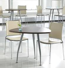 modern cafeteria furniture 28 images perth contemporary dining