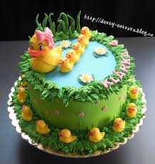 duck cake duck birthday cake best 25 duck cake ideas on rubber