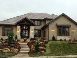 craftsman style house plans two story craftsman style house plans best of interior craftsman style homes