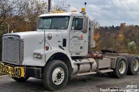 volvo diesel trucks truck trailer transport express freight logistic diesel mack