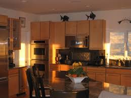lewis kitchen