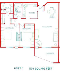 First Floor Master Bedroom Addition Plans Master Bedroom Addition Plans Innovative 1 Bedroom Intended For