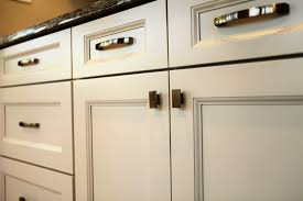 Kitchen Cabinets Northern Virginia How To Optimize Your Kitchen U0027s Storage Space Wisa Solutions