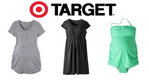 maternity clothing stores near me best places to shop for maternity clothes