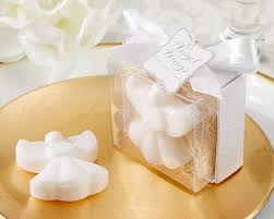 soap favors angel soap favors baptism angel favors communion angel favors