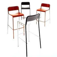 ikea tabouret bar cuisine ikea tabouret bar cuisine ikea chaise de bar chaise de bar ikea
