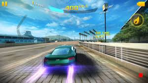 asphalt 8 bentley exp10 speed 6 cup single tank 01 09 267 youtube