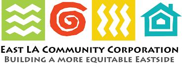 apply for housing east la community corporation