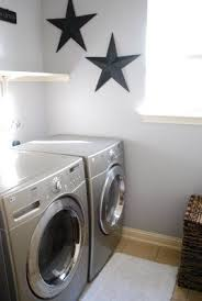 Laundry Room Bathroom Ideas Colors 104 Best Colors Ideas Images On Pinterest Wall Colors House