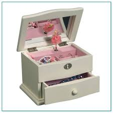 childrens jewelry box wholesale jewelry boxes china