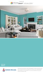 13 best moody blue images on pinterest bedroom colors bedroom
