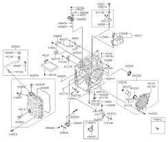 2013 hyundai elantra wiring diagram 2013 hyundai elantra
