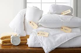 Duvet And Comforter Difference Bedding Guide Find The Best Duvet And Comforter For You
