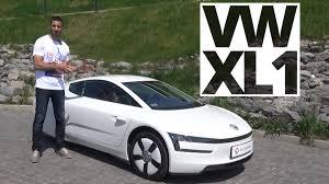 volkswagen xl1 volkswagen xl1 0 8 tdi hybrid 69 km 2015 pl eng test
