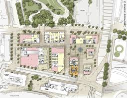 shell centre redevelopment to submit for planning in november