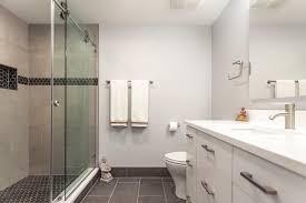 Award Winning Master Bathroom by Bathroom Remodeling Solid Kitchen U0026 Bath Alexandria Va