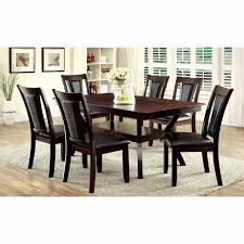 island stools chairs kitchen chair extraordinary counter stool rattan bar stools chairs kitchen