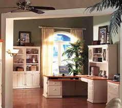 Adams Office Furniture Dallas by Martin Home Office Furniture Tribeca Loft Cherry Storage Credenza