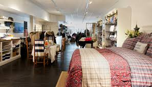 swedish style comes to the avenue in greenwich greenwichtime