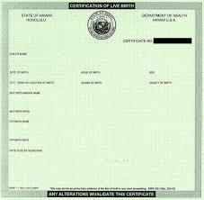 business certificate templates boxing certificate cna duties in