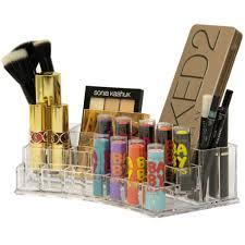 makeup storage where can i buyakeup organizers cheap