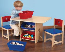 Antique Childrens Desk Antique Childs Desk Full Image For Light Blue Desk Chair 123
