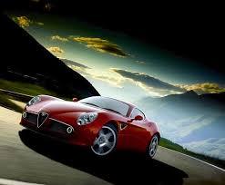 17 best alfa romeo images on pinterest alfa romeo 8c cars and