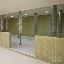 Shower Room by Empty Shower Room Andersen Ross Jpg 900 900 Tile Pinterest