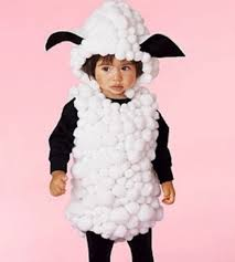 Costumes For Kids Best 25 Animal Costumes For Kids Ideas On Pinterest Fox Costume