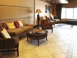 new keswick apartments columbia sc luxury home design luxury on