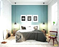 accent walls in bedroom wolflab co wp content uploads 2018 05 accent wall