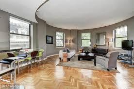Corcoran Interior Design 1775 Corcoran Nw 45 Washington Dc 20009 Mls Dc8689450 Redfin