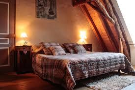 chambres d h es en dordogne la ferme de la croix chambre et table d hôtes en dordogne accueil