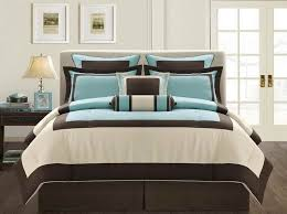 Bedroom Paint Color Combinations Photos Information About Home - Best color scheme for bedroom