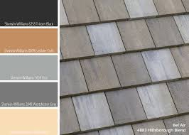Sherwin Williams Paint Of The Year by Eagle Design Corner Archives Eagle Roofing
